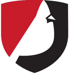 Cardinal Guide logo for financial planning and retirement.