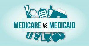 Medicare_Vs_Medicaid