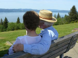 Old couple_sitting_together
