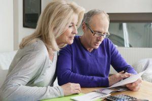 seniors-talking-working-boomers