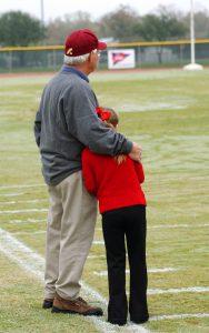 Granddaughter_Grandfather_Senior_Together_hug
