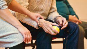 retirement-care-adult-affection-caregiver