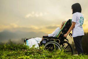 hospice_caregiver_wheelchair_retirement