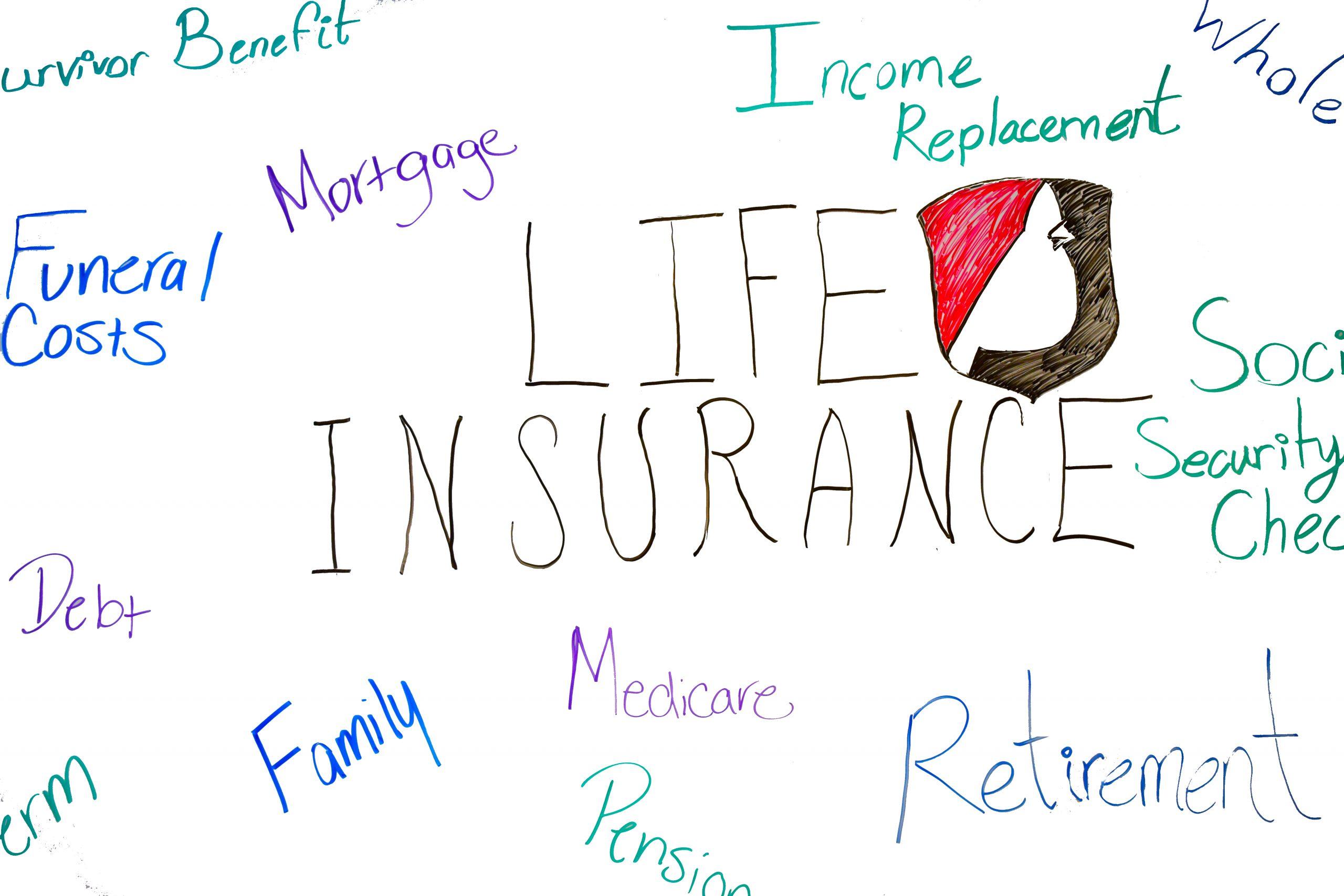 Life_Insruance_Retirement_Changes