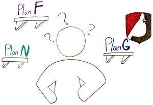 plan f_plan g_plan n_medicare_retirement_Cardinal Advisors
