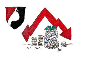 recession_retirement_cardinal advisors