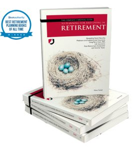 Cardinal Retirement Book