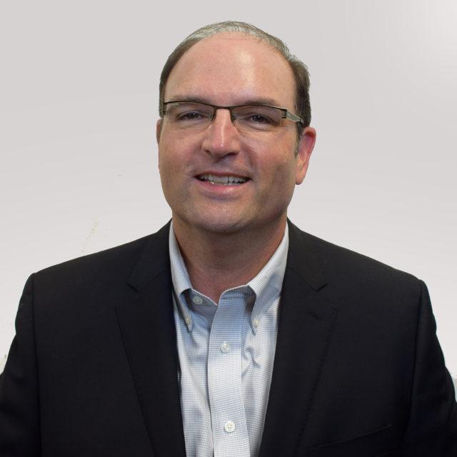 Jim Scheil