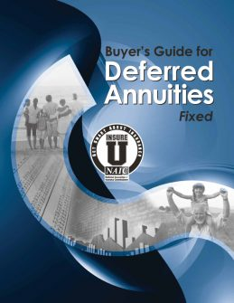 Buyers_guide_for_Deferred_annuities_Fixed