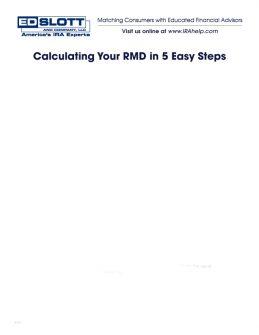 CalculatingYourRMD_5ES_2021