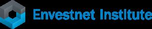 Envestnet Institute Logo