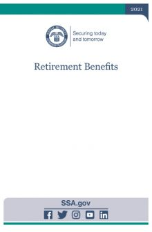 Social_Security_Retirement_Benefits_2021