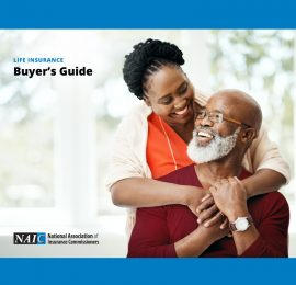 life_insurance_buyers_guide