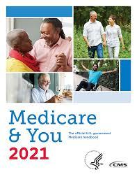 2021medicareandyou